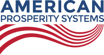 American Prosperity Systems