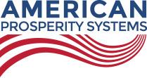 American Prosperity Systems